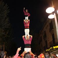 Actuació Mataró  8-11-14 - IMG_6533.JPG