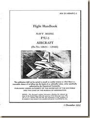 Vought F7U-3 Cutlass Flight Handbook_01