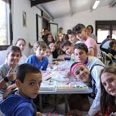 CAMPA VERANO 18-52