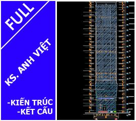 Hồ sơ KS Anh Việt