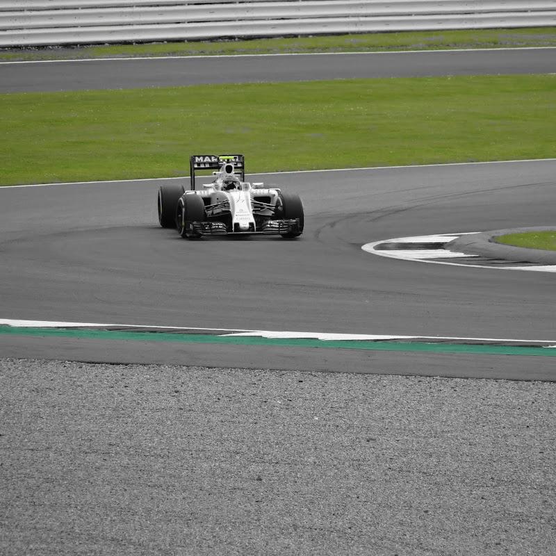 Silverstone_24.JPG