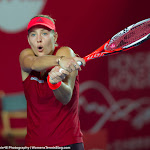 Angelique Kerber - 2015 Prudential Hong Kong Tennis Open -DSC_4430.jpg