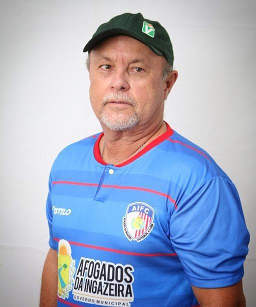 Afogados FC: Técnico, Auxiliar Técnico, e Preparador Físico são desligados do Time