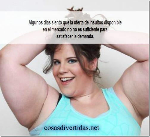 frases de estoy gorda 4 (10)