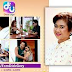 MYRTLE SARROSA PLAYS LEAD ROLE IN THIS SUNDAY'S 'DEAR UGE' WITH BEN ALVES & MIKE TAN AS LEADING MEN