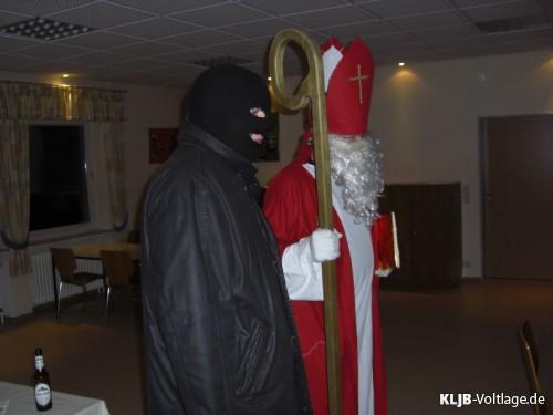 Nikolausfeier 2009 - CIMG0148-kl.JPG