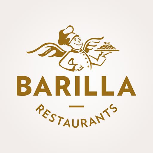Barilla Restaurants