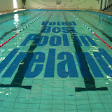 SPORTSCO Swimming Pool