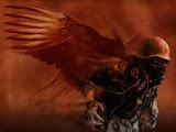 Sorrow Of Evil Bestia