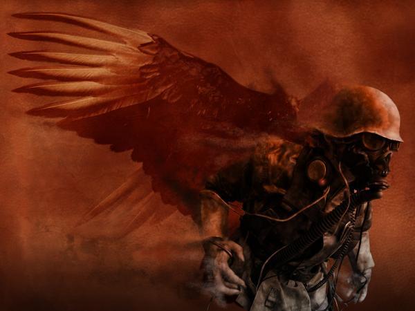 Sorrow Of Evil Bestia, Evil Creatures 2