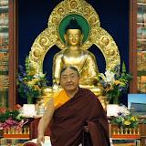 Tibetan Audience with HH Dalai Lama/HH Sakya Trizins Teaching in Portland, OR. - 03-cc%2BP5120200%2BB72.jpg