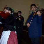 A Rozsnyói Művészeti Alapiskola növendékeinek adventi koncertje_2015