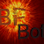 Bitefight Bot