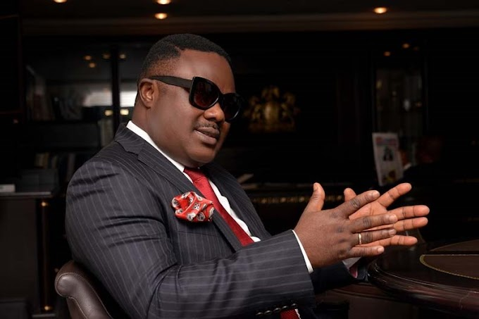 Ayade a committed PDP member  - Christian Ita