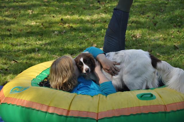 Survival voor Baas en Hond 2012 - DSC_0477.JPG