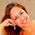 <b>Anastasia Erofeeva</b> - photo