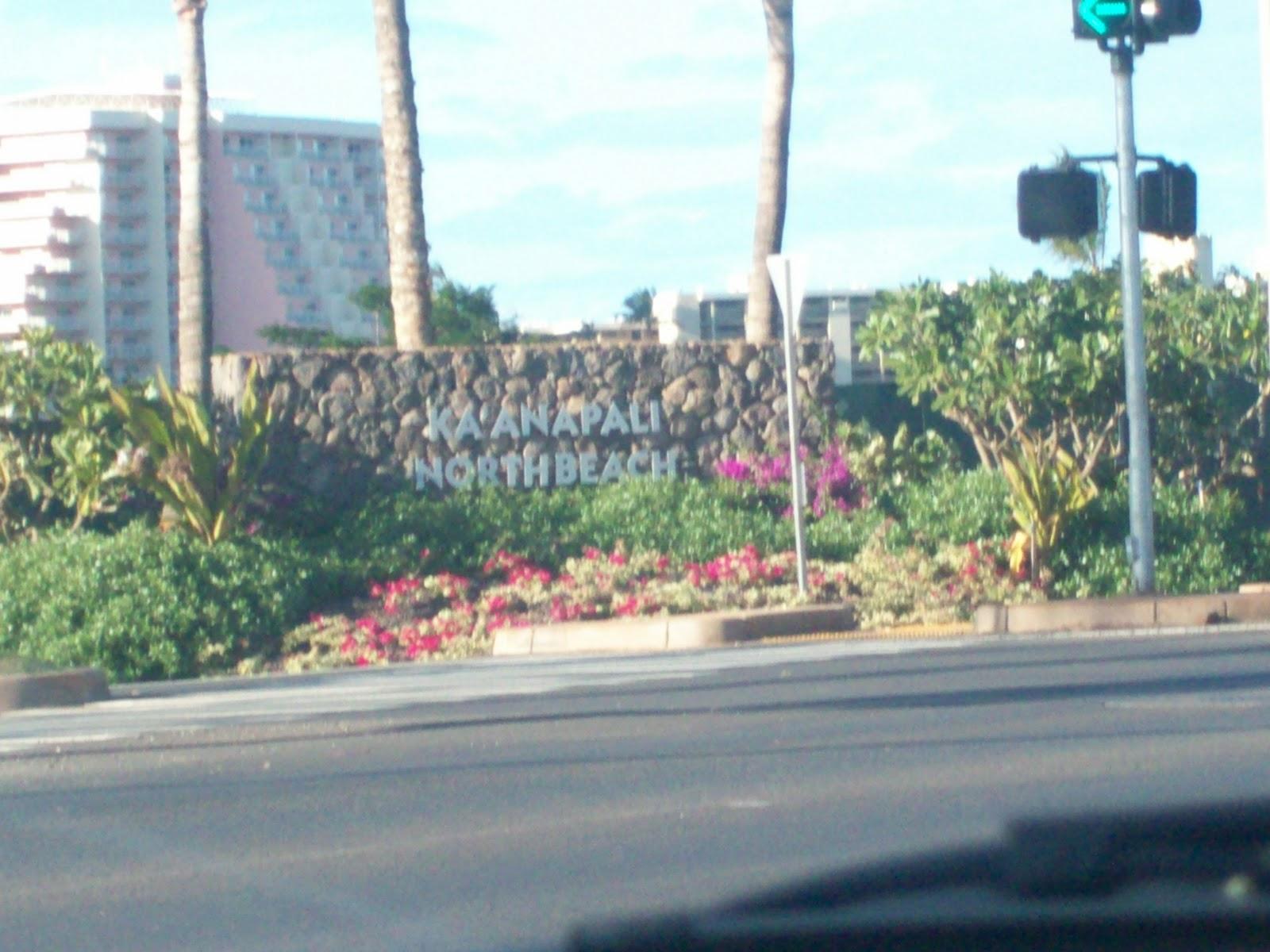 Hawaii Day 5 - 114_1665.JPG