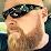 Dale Pinneke's profile photo
