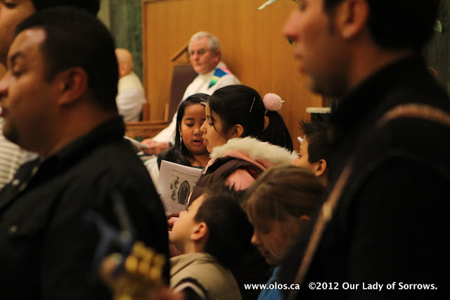 La Virgen de Guadalupe 2011 - IMG_7481.JPG