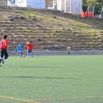 partido entrenadores 051.jpg