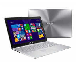 ASUS N501JW Drivers  download