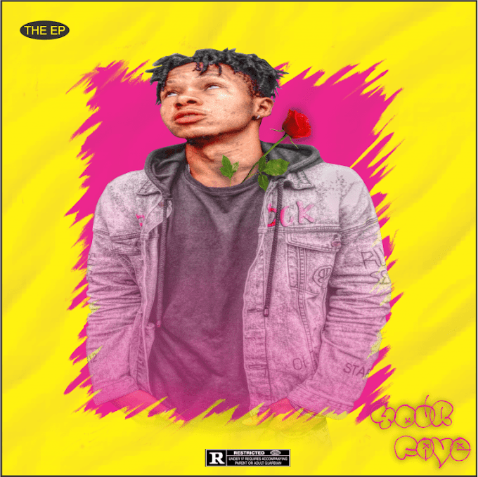 Download Ep - Fave Christian- Your Fave EP