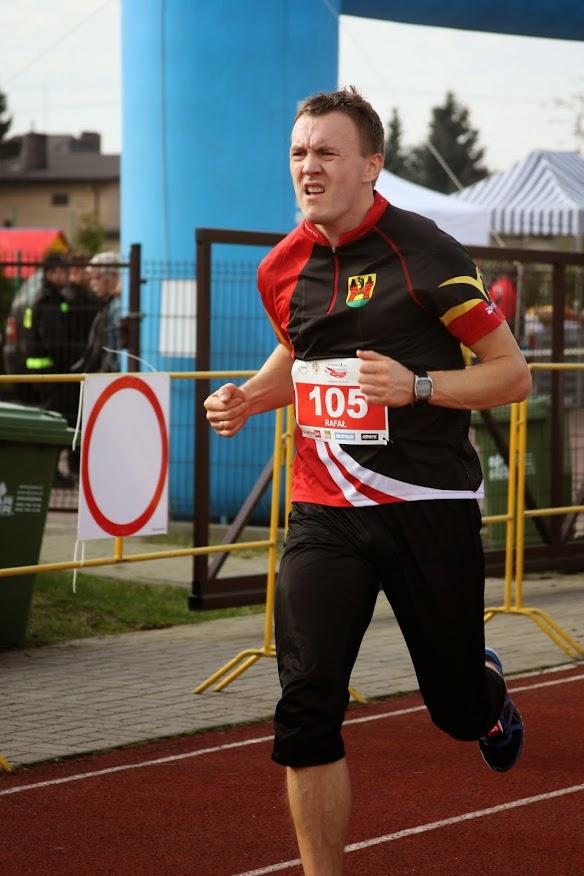 Minimaraton Niepodległości