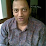 Anand N.'s profile photo