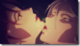 [JnMBS] Harmony - 01 [BD][720p AVC AAC][7269974B].mkv_snapshot_01.39.03_[2016.05.22_18.12.05]