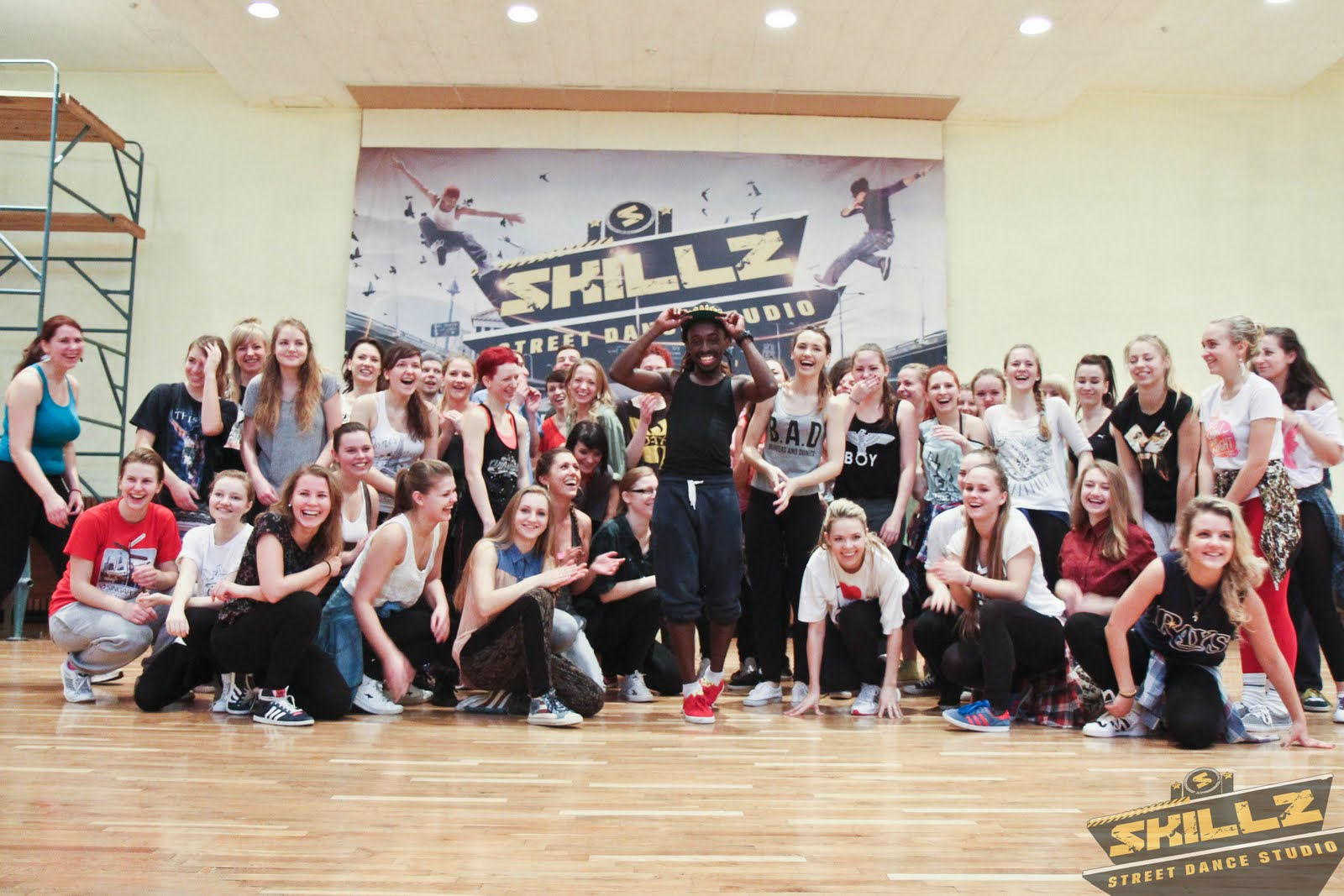 Dancehall workshop with Black Di Danca (USA, New Y - IMG_6752.jpg
