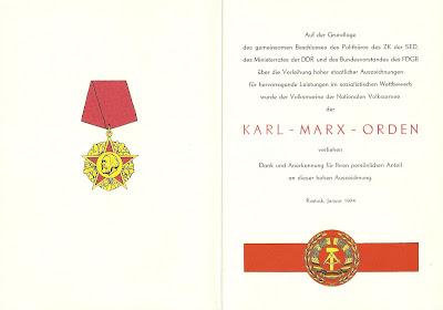 001c d Karl-Marx-Orden http://www.ddrmedailles.nl