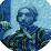 Jaron Waters's profile photo