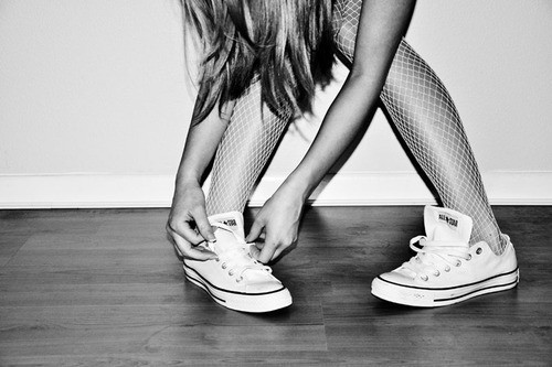 Vans and Converse tumblr photography best photo