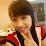 Thủy Nguyễn's profile photo