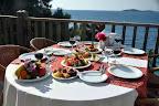 Фото 7 Blue Dreams Resort & SPA
