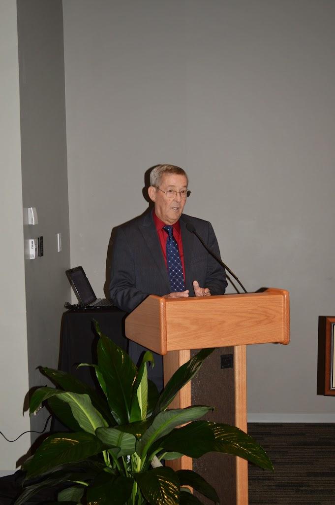 Mr. Jerald Barber Retirement Reception & Concert - DSC_6637.JPG