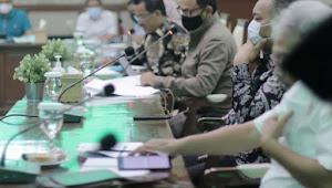 Sekolah Tatap Muka di Kota Bogor Dimulai 11 Januari 2021, Bima Arya: Kesehatan dan Keselamatan Hal yang Paling Utama