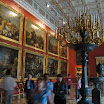 2006-06-27 11-10 Muzeum w Pałacu Zimowym.jpg