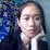 Kheam Lavy's profile photo