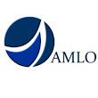 Qamlo Information Services Limited
