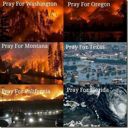 Poster_pray