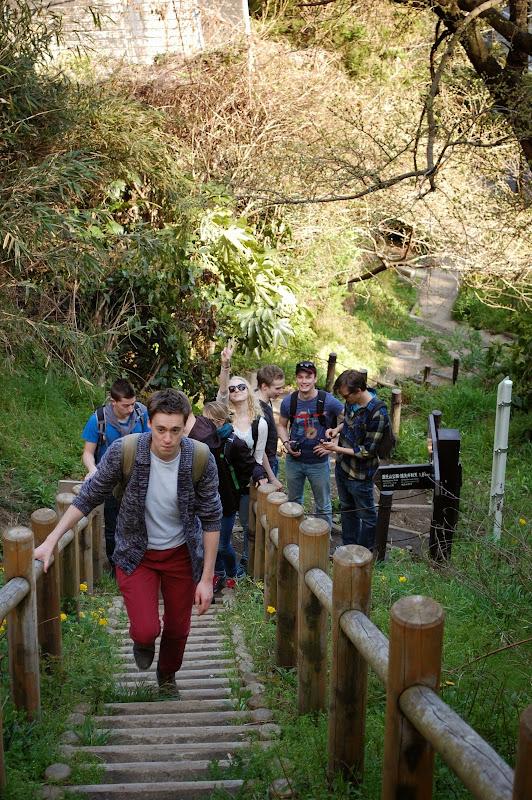 2014 Japan - Dag 7 - jordi-DSC_0298.JPG