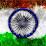 Atul Shukla's profile photo