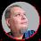 Renier van den Berg's profile photo