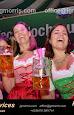 WienerWiesn03Oct_208 (1024x683).jpg