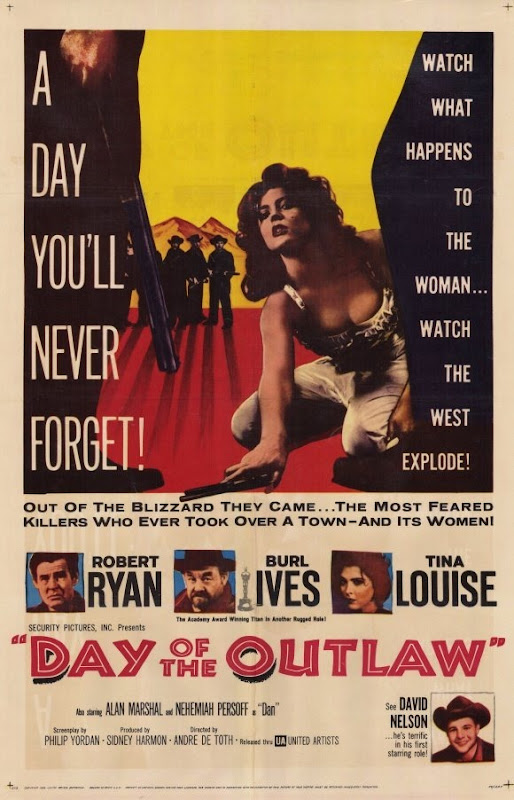 Day-of-the-Outlaw-Poster-1