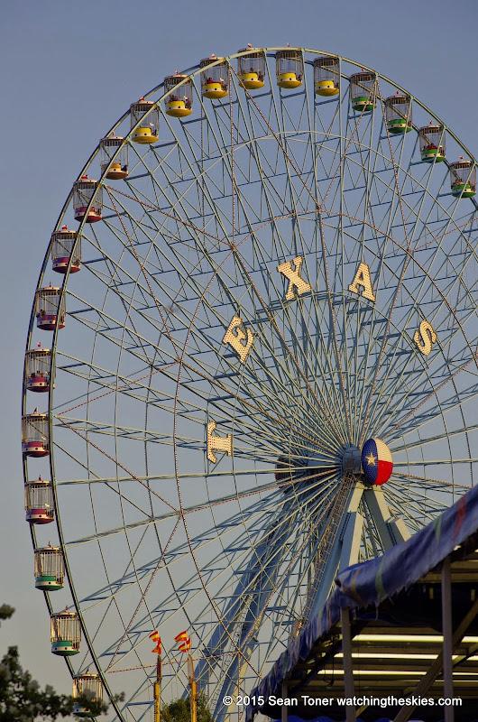 10-06-14 Texas State Fair - _IGP3301.JPG