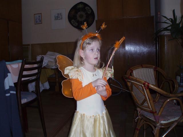 20.2.2011 - Dětský karneval - P2200641.JPG
