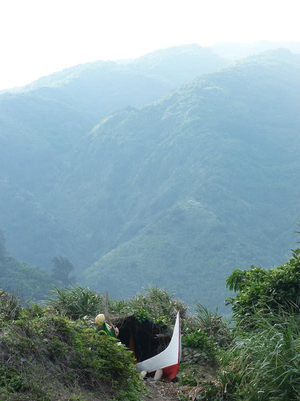 TAIWAN Ile de Lanyu - P1010303.JPG