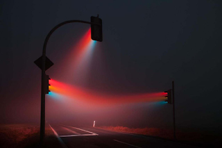 the-light-